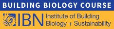 G&S to Launch Building Biology Consultant Course at 2016 AECB ADAPT Conference